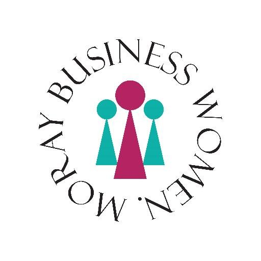 Moray Business Women Member