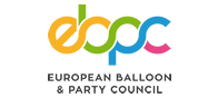 European Ballooon Council Association