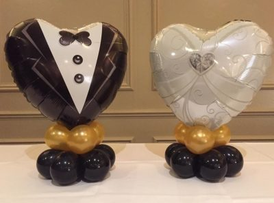 wedding-party-balloon-decor