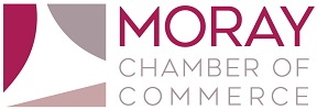 Moray Chamber of Commerce Member